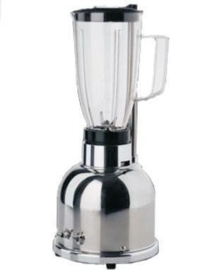 Remida Mixér barový FR-C1 / 1,5 nerez
