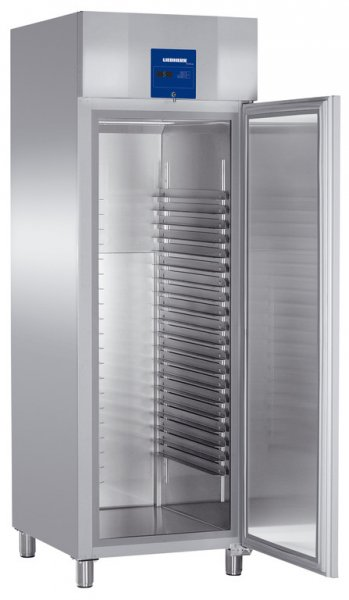 Lednice Liebherr BKPv 6570