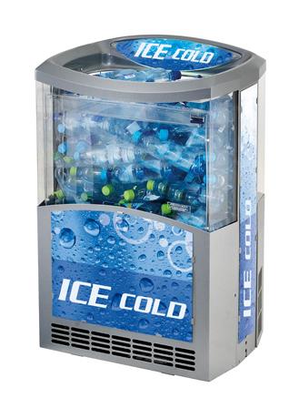 Klimasan E 600