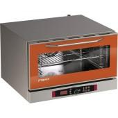 Primax elektr. pec FCE/FDE-803