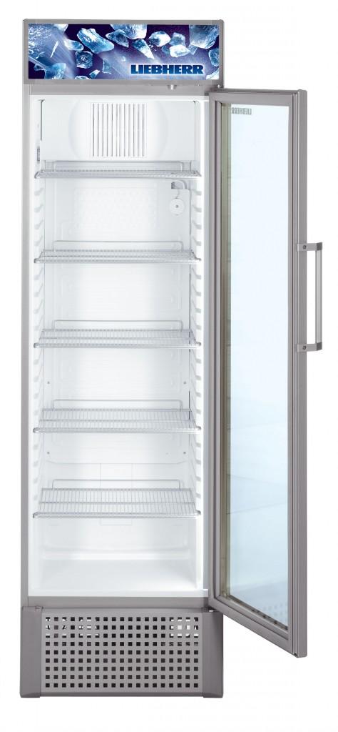 Lednice Liebherr FKDv 3713 Premium