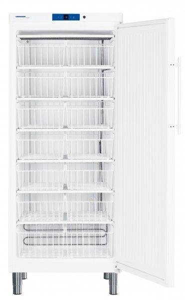 Liebherr mraznička GG 5210