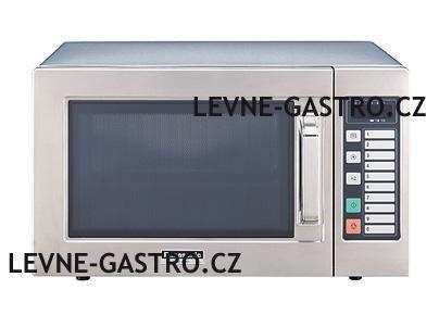 Mikrovlnná trouba NE-1037 EUG