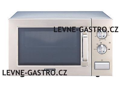 Panasonic Mikrovlnná trouba NE-1027 EUG