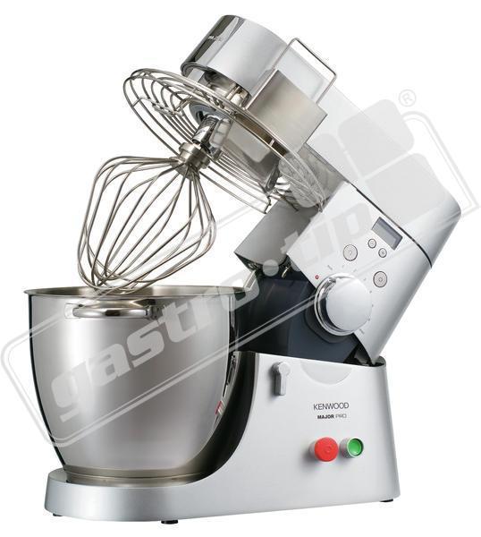 Kuchyňský robot Kenwood PROFESSIONAL