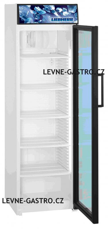 Liebherr BCDv 4312