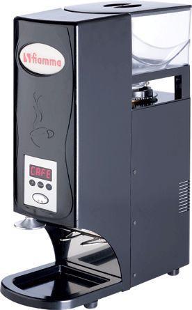 Fiamma Mlýnek na kávu pro jednotlivé porce MCF12PG