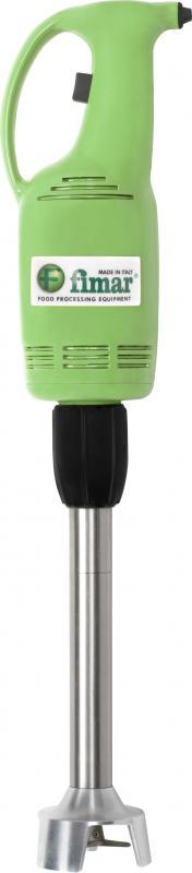 Fimar MX 42 S + mixér