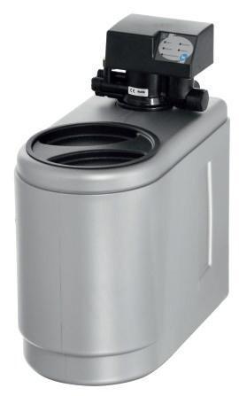 Automatický změkčovač vody PS 1500