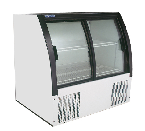 Klimasan S 300 RYSG