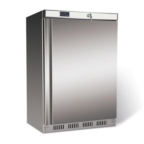 NORDline profi lednice UR 200 S