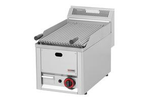 REDFOX Lávový gril S GL 30 GLS
