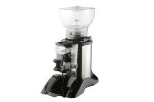 REDFOX Mlýnek na kávu BRASIL INOX