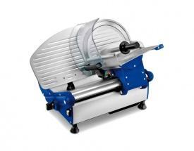 Nářezový stroj Prima 300 na chleba