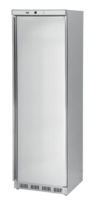 Chladící skříň MPV C-350/SS