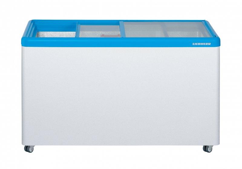 Liebherr truhlicová mraznička GTE 5002