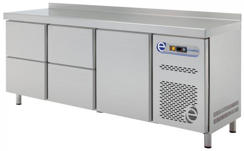 Edesa Chladící stůl TP7-180-22