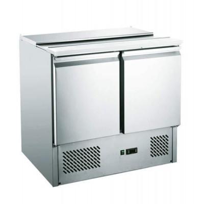 Chladící stůl SALADETA MS-900