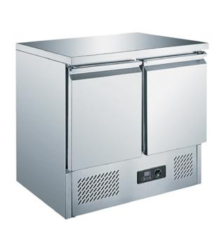 Chladící stůl MS-901