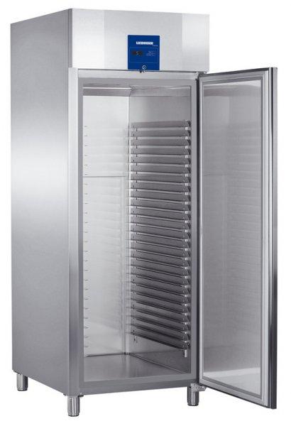 Lednice Liebherr BKPv 8470