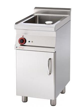 RM Gastro multifunkční smažící pánev elektrická BRF - 64 ET