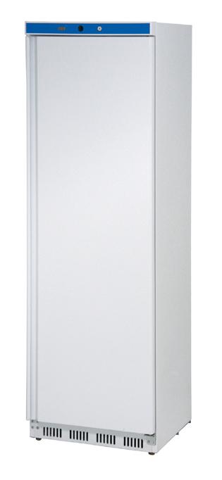Chladící skříň MPV C-350