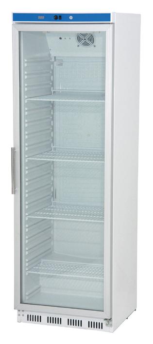Chladící skříň MPV CG-350