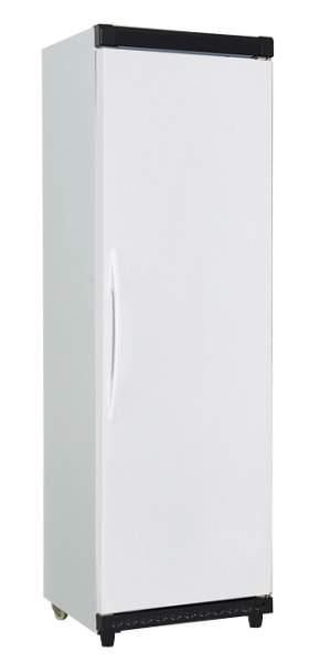 Chladící skříň SAVE SLD-60/1FD