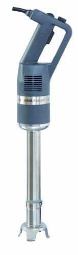 Robot Coupe CMP 300 V.V.
