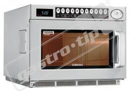 Profesionální mikrovlnná trouba Samsung CM-1519