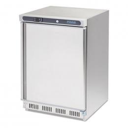 profi lednice CD080 (UR 200 S)