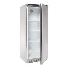 profi lednice CD084 (UR 600 S)