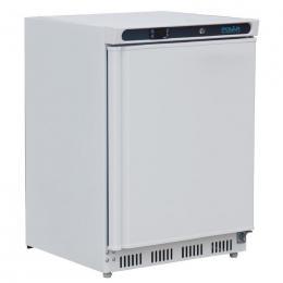 profi lednice CD610 (UR 200)