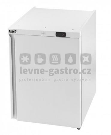 Chladící skříň SAVE 161W