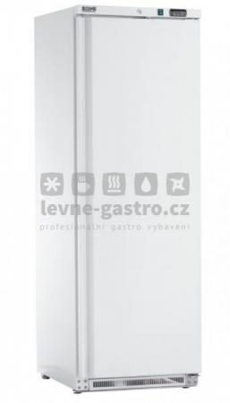 Chladící skříň SAVE 400W - lak