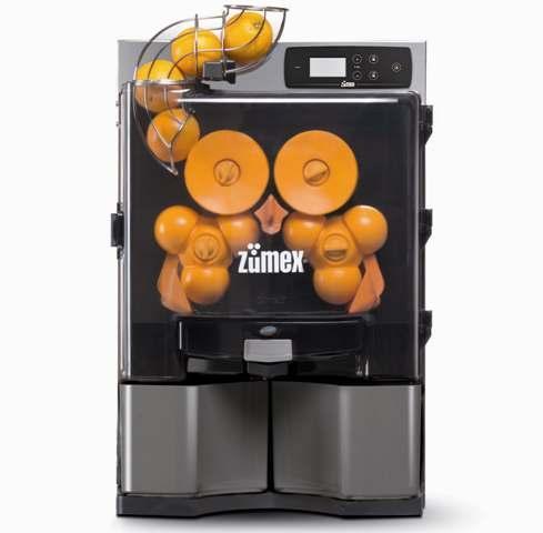 Zumex Automatický lis na citrusy ESSENTIAL PRO
