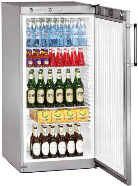 Lednice Liebherr FKvsl 2610 Premium