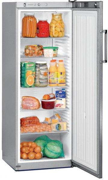 Lednice Liebherr FKvsl 3610 Premium