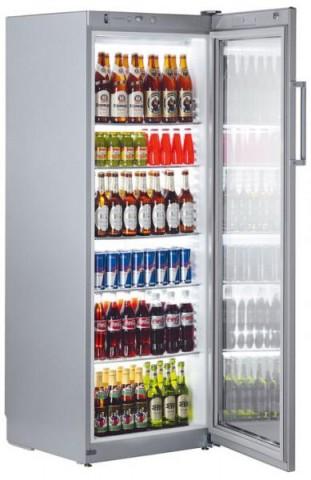 Lednice Liebherr FKvsl 3613 Premium