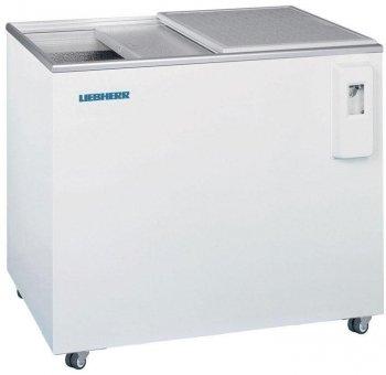 Liebherr chladící truhla FT 2900