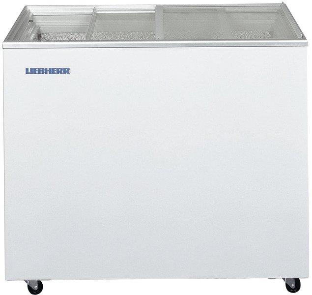 Liebherr chladící truhla FT 2902