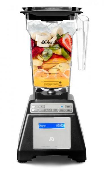 Blendtec Barový domácí mixér HP3A