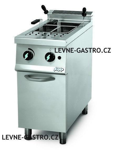 Silko Elektrický vařič těstovin Silko DE82142
