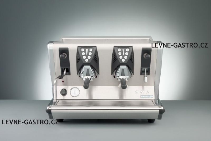 LaSanMarco Kávovar 100 Sprint E - 2 páka
