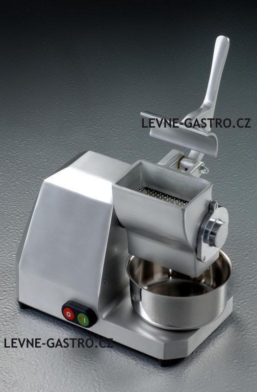 FAC Elektrické struhadlo na sýr GF