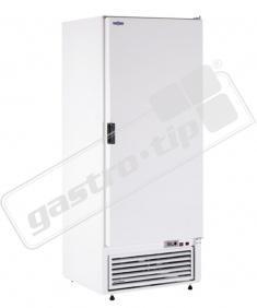 Chladící skříň RAPA SCH-Z-725