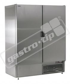 Chladící skříň RAPA SCH-Z-1600/SS