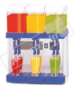 Vířič a chladič nápojů CAB LUKE JUNIOR 3