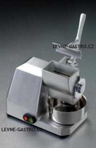Elektrické struhadlo na sýr GF