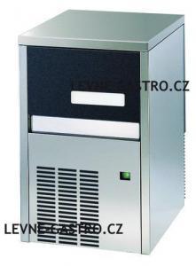 Výrobník kostkového ledu Brema CB 246 A
